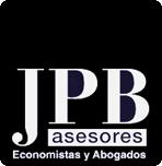 JPB Asesoría Fiscal y Jurídica